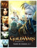Guild Wars, guide de mission (non-officiel)