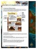 articleFigures-publications-guildwars-2