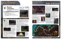 articleFigures-publications-guildwars-3