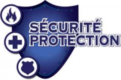 securite-protection-logo-400px