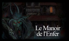 articleFigures-web-manoir1