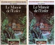 articleFigures-retouche-manoir-covers