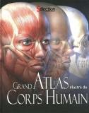 Atlas illustré du corps humain