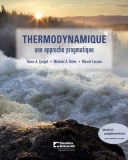 articleFigures-publications-thermo